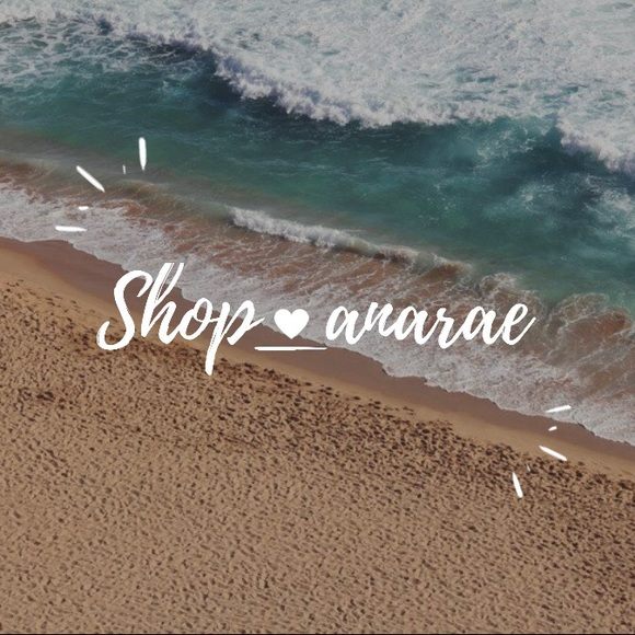 shop_anarae